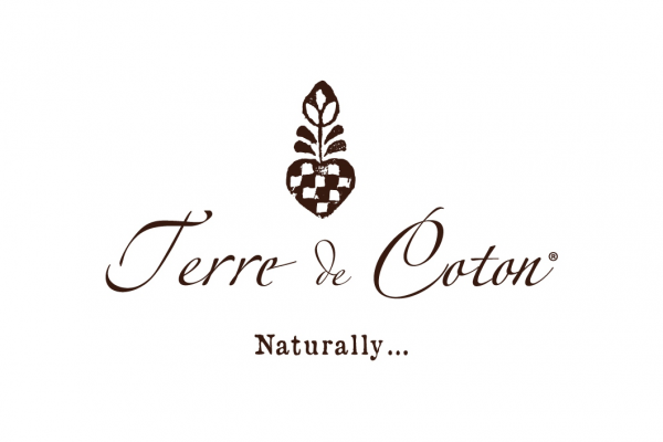 Terre de Coton