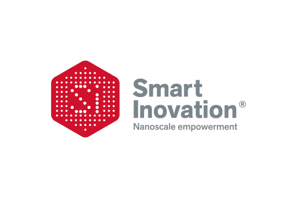 Smartinovation