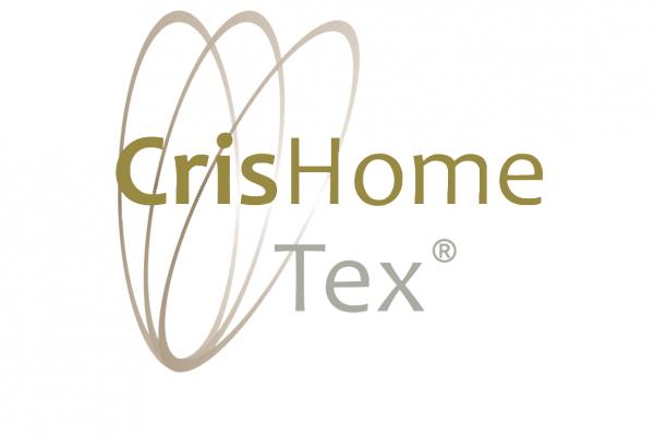 CrisHome Tex