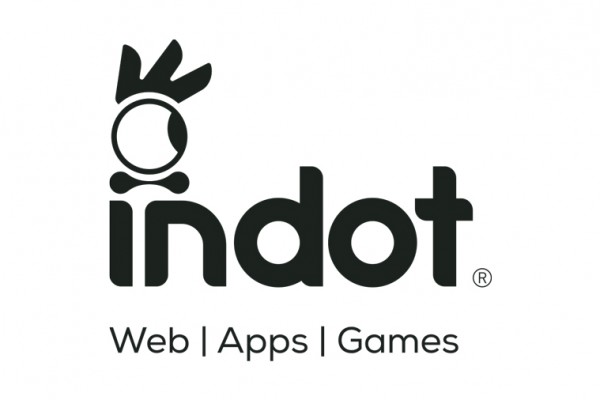 Indot Studio