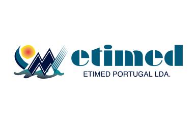 Etimed Portugal