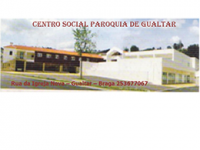 CSP-Gualtar2