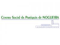 CSP Nogueira2