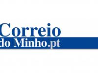 Correio_do_Minho2