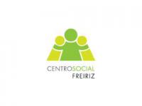 Freiriz2