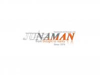 Junaman2