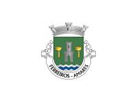 Junta-de-Freguesia-de-Ferreiros2
