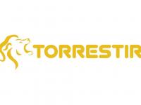 Log¢tipo_Torrestir2