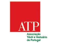 Logo-ATP2