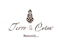 Logo-TerredeCoton2