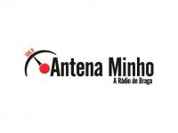 LogoRadioAntenaMinho2