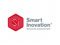 Logo_SmartInovation_cor2