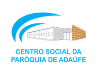 Logotipo-CSP-Adaufe-final2
