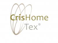 Novo-Logo-CrisHomeTex2