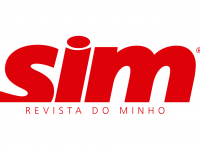 Revista-SIM2