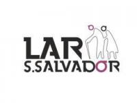 S. Salvador2