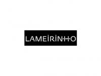 lameirinho_home2